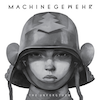 EE005 Machinegewehr The Unforgiven