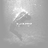 EE013 Black Pond - Deepest Chasms